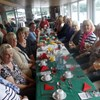 Chasetown guild members, family and friends recently enjoyed a River Cruise along the river Trent in Nottingham.