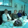 Grays Guild held their 63rd Annual Birthday Lunch at Orsett Hall Hotel in April.