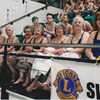 Every year, Maidenhead Cox Green Guild's swimming team competes in a major swimathon!