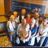 Nailsea and Backwell Guild took 22 members to The Royal Mint in Cardiff.