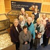 Outing to Royal Mint in South Wales