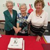 Southampton Central Guild celebrated their 70th Birthday!