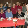 Stanford and Corringham Guild celebrated their 50th Birthday!